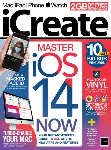 iCreate 2020-09-10