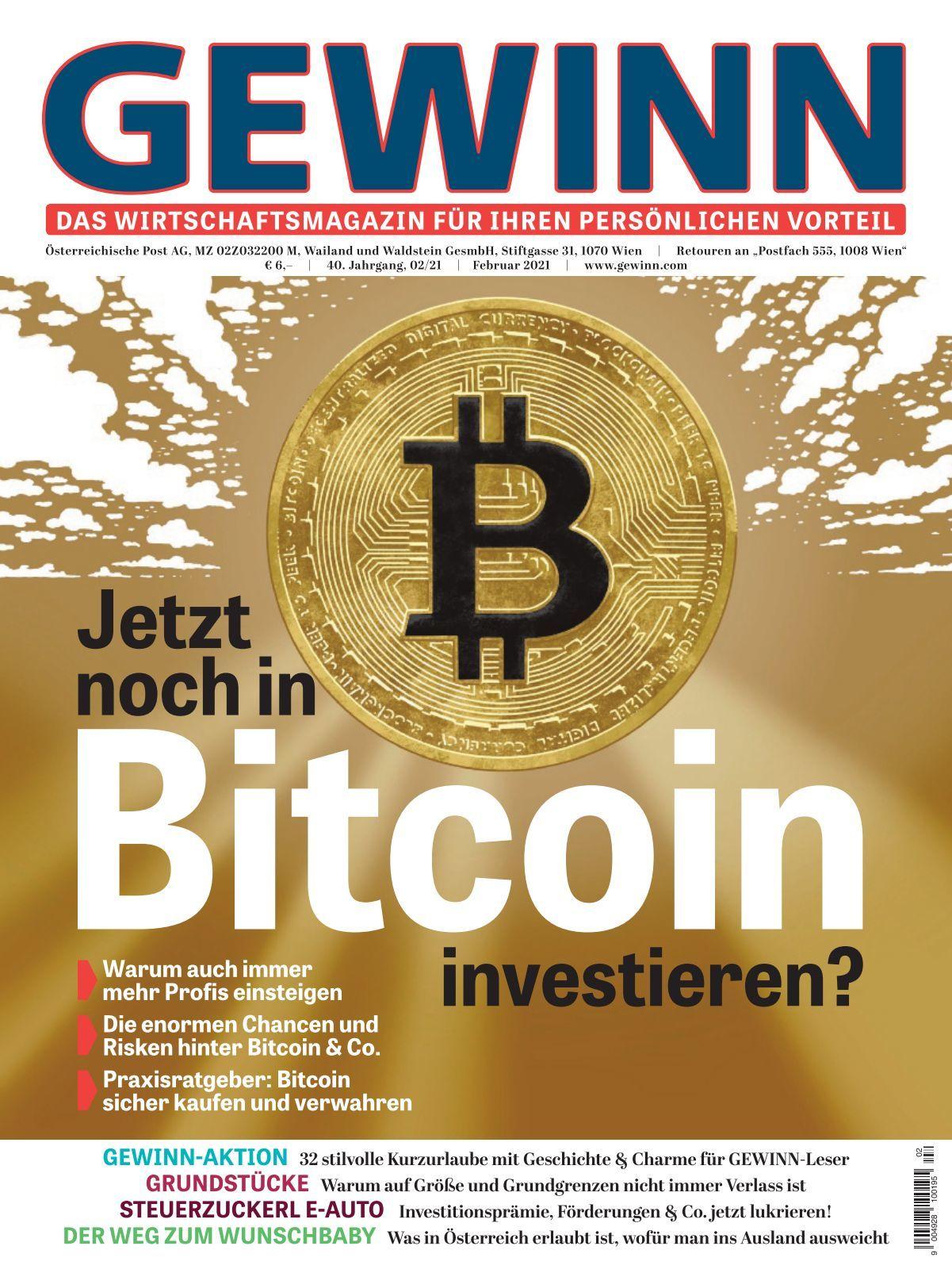 bitcoin privater gewinn auf einem gtx 1080 wie werde ich schneller reich?