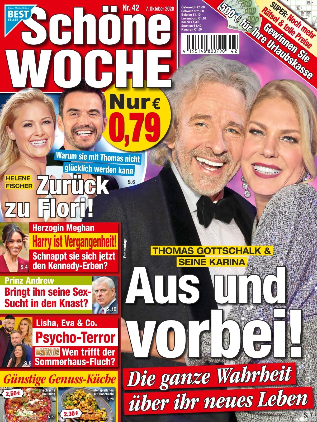 Bug wem ist verheiratet thomas Susanne Wieseler