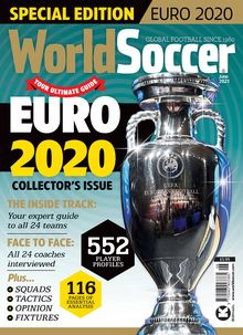 issue 06/2021