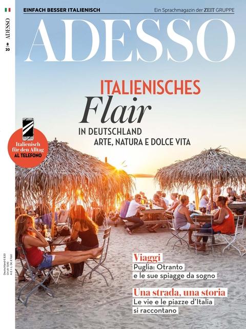 ADESSO 08/2020