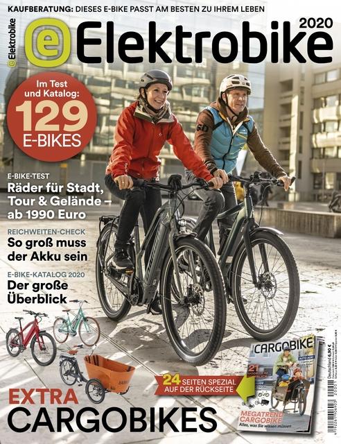 Fahrrad Bike Griffe Gel ergonomisch CONTEC Tour Gel für GIANT KTM Stevens u.a.