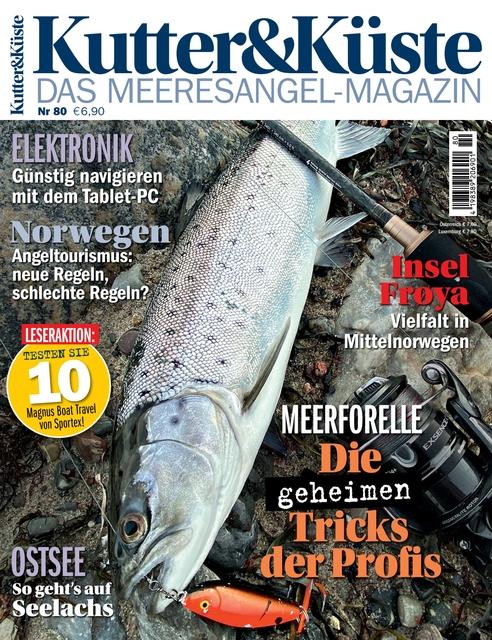 250 Stück Angelköder Geeignet für Bass Zackenbarsch Bunt Forelle Wels