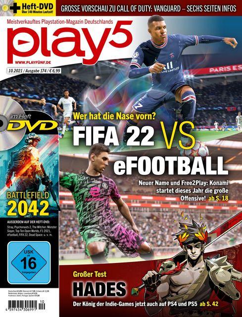 play5 2021-09-01