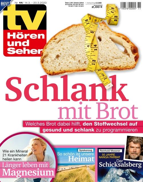 German dating sites in america Eberschwang anzeigen