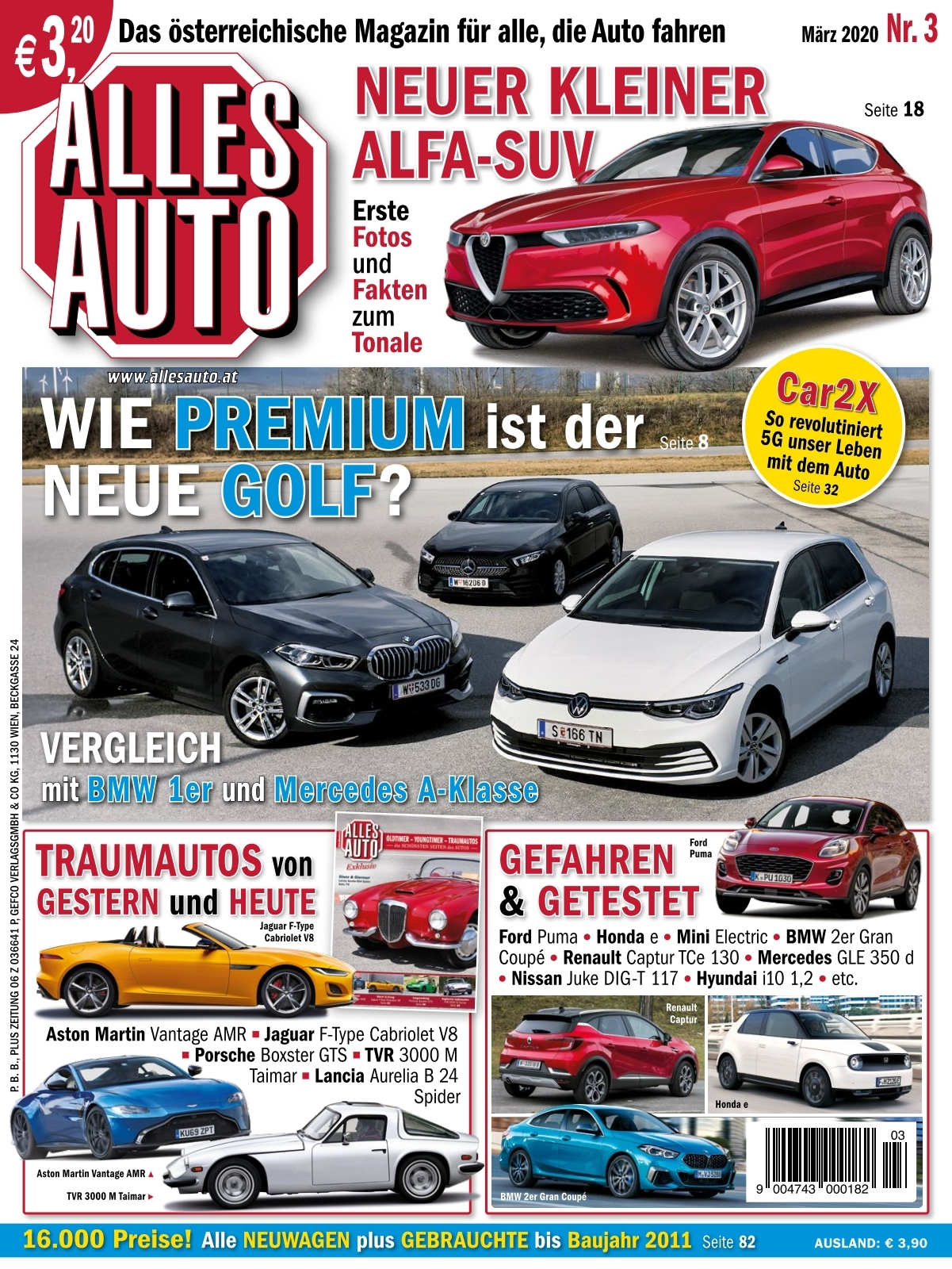 1//18 1//12 Mercedes Benz Kofferraum Stern Star modell MB Emblem 1//20 1//24 1//32