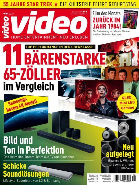 video 2021-09-02