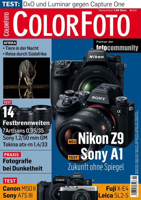 ColorFoto 2021-04-13